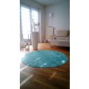 wholesale Houshold & Kitchen:Round rug 120 cm Damask