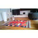 wholesale Haberdashery & Sewing: Traditional rug Kilim 120x180 cm