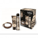 wholesale Room Sprays & Scented Oils: MALIZIA DONNA Animalier Gift