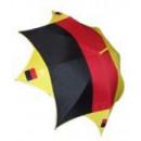 umbrella Germany