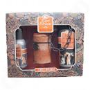 wholesale Room Sprays & Scented Oils: tesori  d'Oriente Fior di Loto Gift