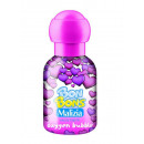 wholesale Perfume: MALIZIA SWEETS  OXYGEN BUBBLE  Perfume EdT 50ml ...