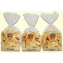wholesale Food & Beverage: Noodle Penoni del Gargano