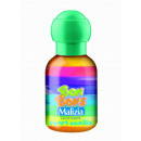 wholesale Perfume: Malizia Bon Bons Sweet Vanilla% = ML