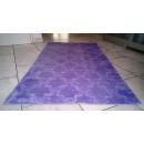 wholesale Houshold & Kitchen: Rug 80x150cm, 1,2m² color Plum