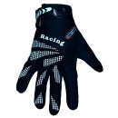 Großhandel KFZ-Zubehör: Racing Handschuhe mit Touchsreen
