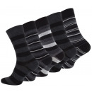 wholesale Stockings & Socks: Men's Cotton Socks STREET with calendula