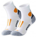 VCA Sport® Prestaties Running Socks SPEED