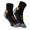 wholesale Stockings & Socks: VCA Sport®  Performance  Running Socks ...