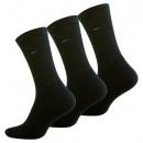 VCA Sport® PREMIUM tennis socks with terry sole