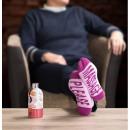 Großhandel Strümpfe & Socken: Damen -Under-Statement Socks MASSAGE ...