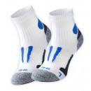 VCA Sport® Performance Running Socks SPEED