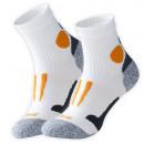 Großhandel Strümpfe & Socken: Stark Soul® unisex Laufsocken mit Spezialposterung