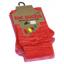 wholesale Gloves: Women toe socks  gloves for feet