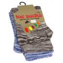 Großhandel Handschuhe: Damen Zehensocken   Handschuhe für die Füße