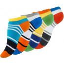 ingrosso Collant e calze: Vincent Creation®  signore della scarpa da tennis c