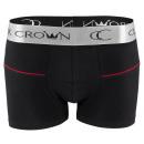 Großhandel Dessous & Unterwäsche: Clark Crown®  Herren  Baumwoll-Pant in ...