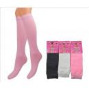wholesale Stockings & Socks: SOCKS nanny knee socks B-39