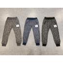 wholesale Fashion & Apparel: Kids Boys / Boys; Jogging Pants AH8757