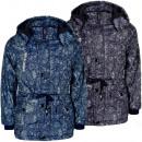 Großhandel Kinder- und Babybekleidung: Kinder Jungen Jacke Jacket S-2071