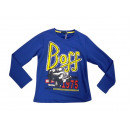 wholesale Childrens & Baby Clothing: Toddler Boys' / Boys; Shirt GP58