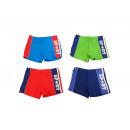 wholesale Shorts: Children Beach  Short Swimshorts P225