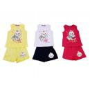 Kinderkleding Baby Set F-038