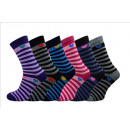 wholesale Stockings & Socks:Damensocken i-62