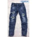 wholesale Jeanswear: Men / Men Jeans / Pants HX6626