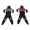 Großhandel Kinder- und Babybekleidung: Kinder Jungen Jogginganzüge / Jogging Set G-7800