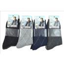 wholesale Stockings & Socks: SOCKS; Men thermo socks 7102