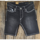 ingrosso Jeans: Uomo Jeans corti Bermuda TUR-4005