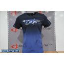 groothandel Kleding & Fashion: Mannen T-shirt 2346 marine