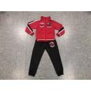 groothandel Sportkleding: Trainingspakken / training jongens M-361