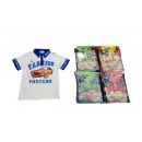 wholesale Childrens & Baby Clothing: Kids Boys / Boys; Polo G829
