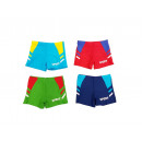 wholesale Shorts: Children Beach  Short Swimshorts P222