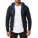 wholesale Coats & Jackets:Men / Men jacket TO-07