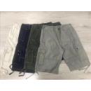 grossiste Shorts et pantacourts: Bermuda Homme / Homme E-003-2-k