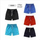 Großhandel Shorts:Men Swimshorts F895