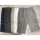 Großhandel Shorts: Herren Bermuda Short E009