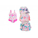 wholesale Swimwear: Children's  clothing Bikini Swimsuits Swimwear