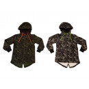 Children's  clothing boys Sweatjacke XH-9092