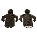 wholesale Pullover & Sweatshirts: Children's  clothing boys Sweatjacke XH-9092