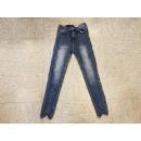 wholesale Jeanswear: Women Trousers Jeans Pants CY1000