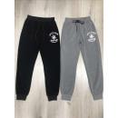 Großhandel Dessous & Unterwäsche: Herren / Men Jogging Pants 3148