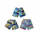 wholesale Swimwear: Swimwear swim shorts P285