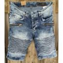 wholesale Jeanswear: Men's Jeans  bermuda Short TUR-3233