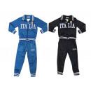 Großhandel Sportbekleidung: Jungen Trainingsanzüge / Training H-1060 ...