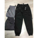 Großhandel Dessous & Unterwäsche: Herren / Men Jogging Pants 8819