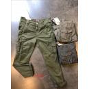 Großhandel Hosen: Herren / Men Cargo Hosen Pants VEN-1721
